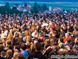 Feuertanz-2010-Festival-Bild-139