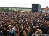 Feuertanz-2010-Festival-Bild-14