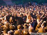 Feuertanz-2010-Festival-Bild-142