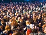 Feuertanz-2010-Festival-Bild-144
