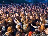 Feuertanz-2010-Festival-Bild-145