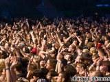 Feuertanz-2010-Festival-Bild-150