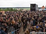 Feuertanz-2010-Festival-Bild-162