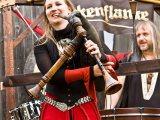 Feuertanz-2010-Festival-Bild-173
