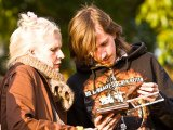 Feuertanz-2010-Festival-Bild-28