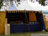 Feuertanz-2010-Festival-Bild-39