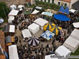 Feuertanz-2010-Festival-Bild-61