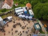 Feuertanz-2010-Festival-Bild-63