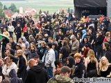 Feuertanz-2010-Festival-Bild-65