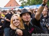 Feuertanz-2010-Festival-Bild-73