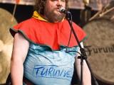 Feuertanz-2010-Festival-Bild-93