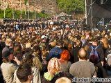 Feuertanz-2010-Festival-Bild-96