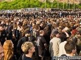 Feuertanz-2010-Festival-Bild-97