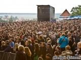 Feuertanz-2010-Festival-Bild-98