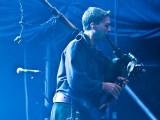Feuertanz-2010-In-Extremo-Bild-03