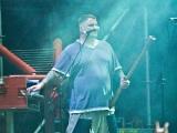 Feuertanz-2010-In-Extremo-Bild-12