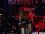 MessiahsKiss_Pratteln2016_11