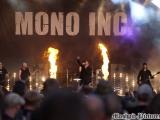 MonoInc_FT2012_10
