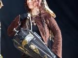 Feuertanz-2010-Omnia-Bild-02