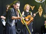 Feuertanz-2010-Omnia-Bild-09