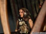 Omnia_FT2013_15