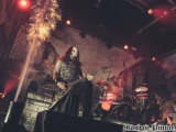 Powerwolf_Wiesbaden2017_016