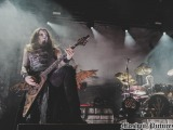 Powerwolf_Wiesbaden2017_024