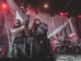 Powerwolf_Wiesbaden2017_032