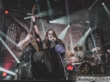 Powerwolf_Wiesbaden2017_037