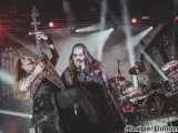 Powerwolf_Wiesbaden2017_038