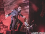 Powerwolf_Wiesbaden2017_052