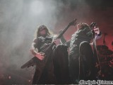Powerwolf_Wiesbaden2017_057