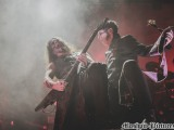 Powerwolf_Wiesbaden2017_060