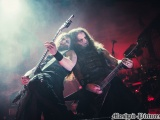 Powerwolf_Wiesbaden2017_067