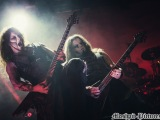 Powerwolf_Wiesbaden2017_073