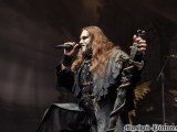 Powerwolf_Wiesbaden2017_086