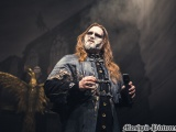 Powerwolf_Wiesbaden2017_087