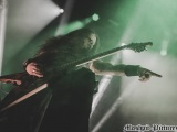 Powerwolf_Wiesbaden2017_118