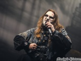 Powerwolf_Wiesbaden2017_147