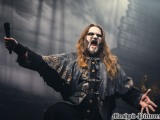 Powerwolf_Wiesbaden2017_151