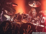Powerwolf_Wiesbaden2017_180