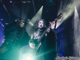 Powerwolf_Wiesbaden2017_315