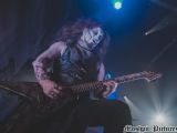 Powerwolf_Wiesbaden2017_337