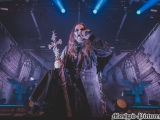 Powerwolf_Wiesbaden2017_339