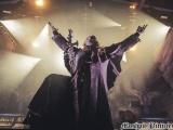 Powerwolf_Wiesbaden2017_340