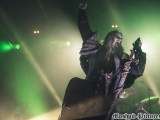 Powerwolf_Wiesbaden2017_348