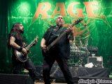 Rage_KnockOut2015_09