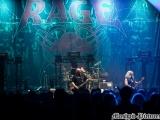 Rage_KnockOut2015_34