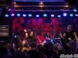 Rage_Oslo2017_18