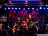 Rage_Oslo2017_19